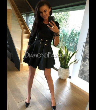 e540d844c Dámske oblečenie | DiamondFashion.sk - Dámská móda, Dámske oblečenie