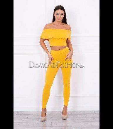 90d763a27e55 Dámske oblečenie