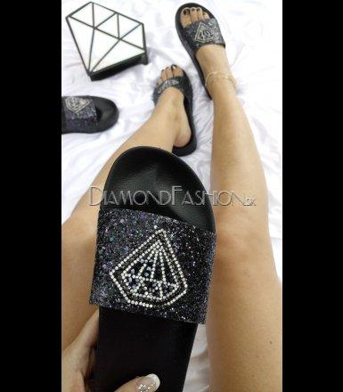 efdef464d Dámske oblečenie | DiamondFashion.sk